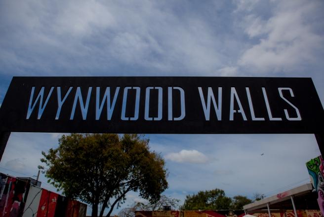 Wynwood-2