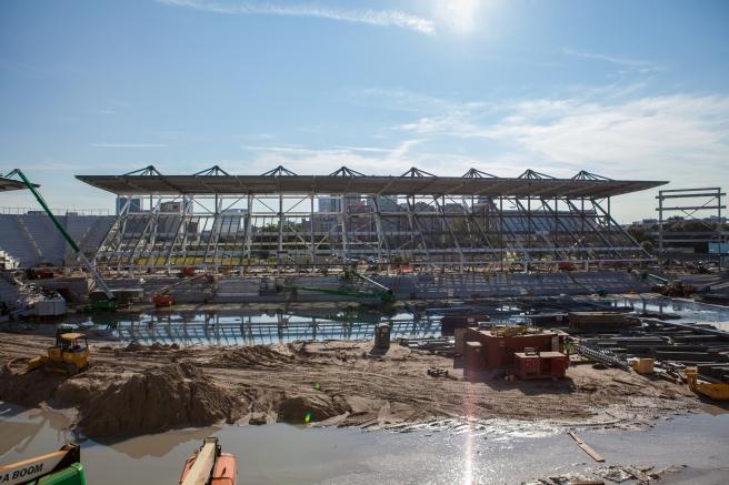 oc-stadium-12