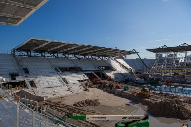 oc-stadium-14