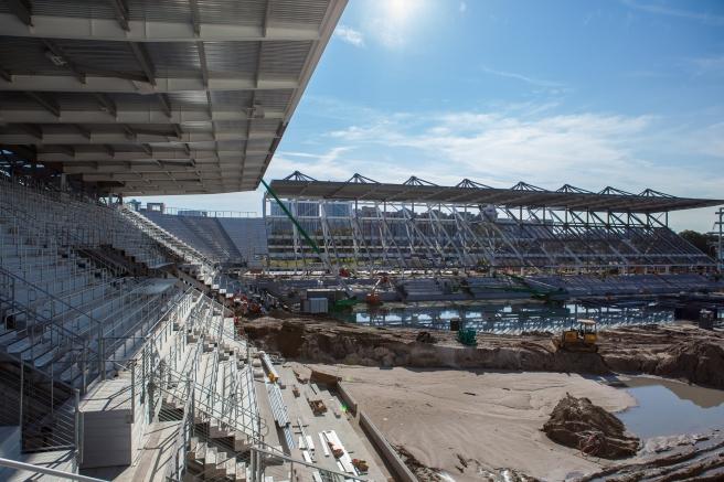 oc-stadium-16