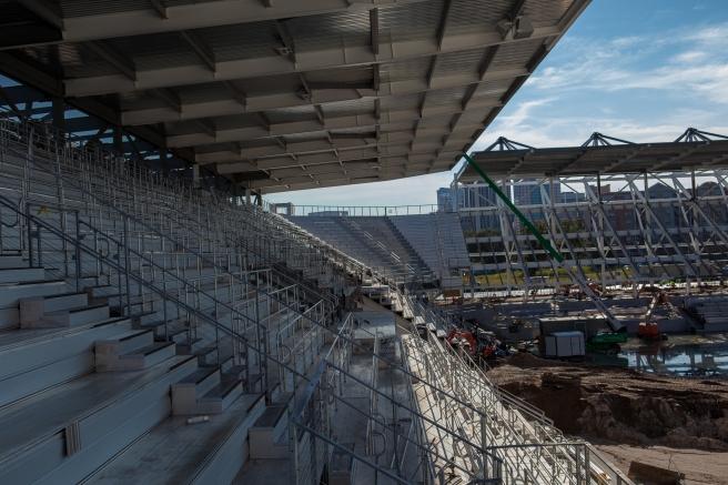 oc-stadium-17