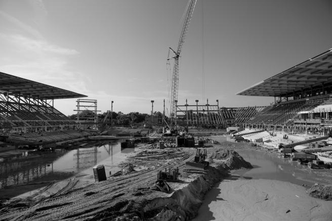 oc-stadium-20