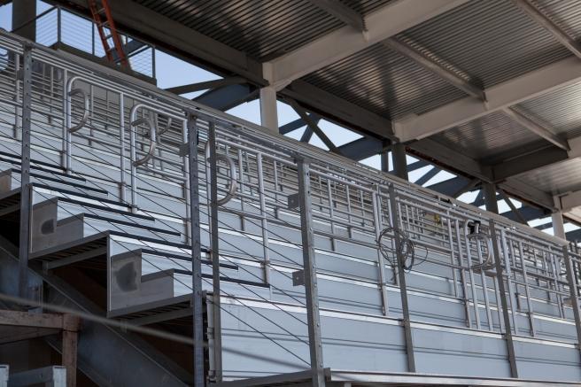 oc-stadium-21