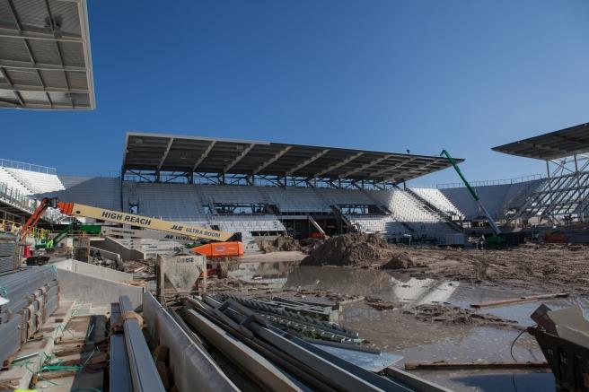 oc-stadium-24