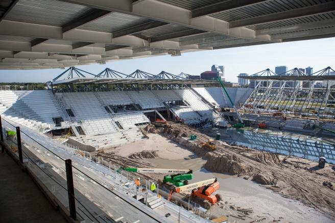 oc-stadium-4
