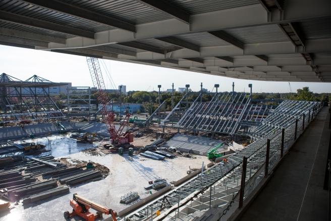 oc-stadium-5