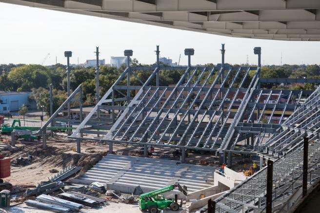 oc-stadium-7