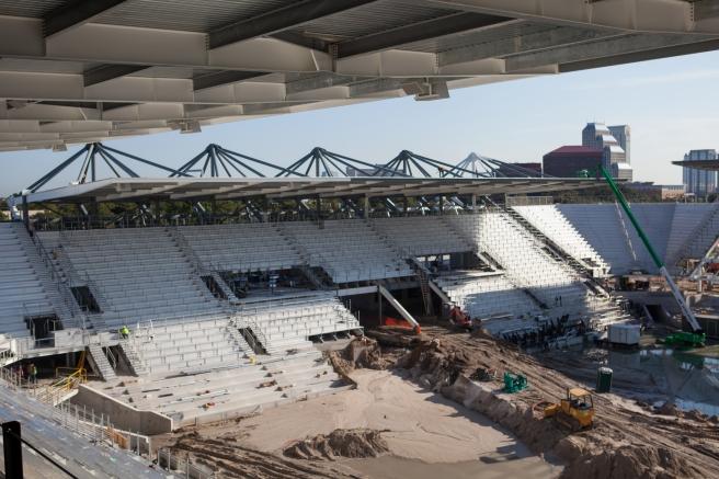 oc-stadium-8