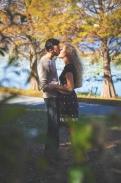 couple-19
