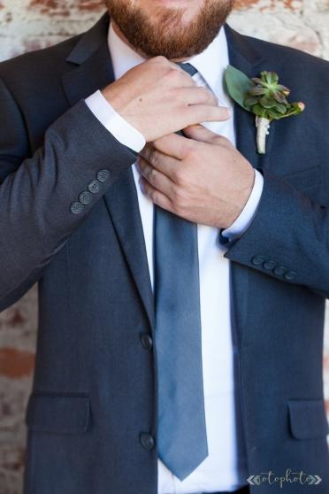 Jerabek Wedding-36