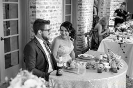 Jerabek Wedding-44